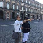 Photo de Leisure Italy - Tours