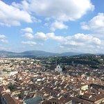 Foto de Cupola del Brunelleschi