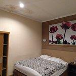 Bilde fra Puncak Ayanna Hotel & Resort