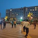 Photo of Elante mall