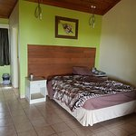 Waidroka Bay Resort Image