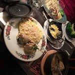 Photo of Restaurant a la Couronne