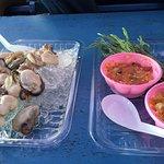Bilde fra Bang Saen Beach
