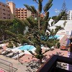 eo Hotels Las Gacelas Apartments Photo