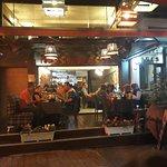 Photo de Fuego Restaurant