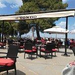 Bild från Cafe Tondo