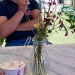 Photo of Gio Caffe