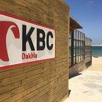 Kiteboarding Club Dakhla Φωτογραφία