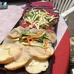 Dolce e Salato Φωτογραφία