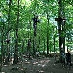 Camp Adventure照片