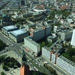 Foto de Berlin TV Tower
