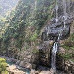 ภาพถ่ายของ Wulai