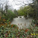 صورة فوتوغرافية لـ Qingdao Shanpaotai Site