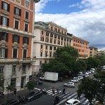Rome Armony Suites