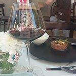 Photo of Project 72 Wine&Deli