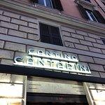 Photo de Cantina Cantarini da Mario