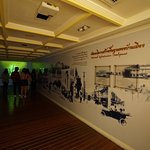 Foto de Rattanakosin Exhibition Hall