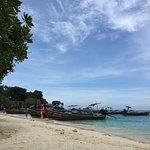 Club Med Phuket Φωτογραφία
