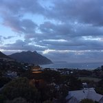 Glorious Hout Bay
