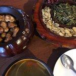 ภาพถ่ายของ Mingalabar Myanmar Restaurant