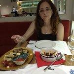 La Mary Restaurant Valencia Φωτογραφία