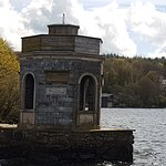 صورة فوتوغرافية لـ Lake Windermere