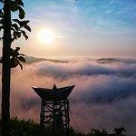 Bukit Panguk Kediwung Φωτογραφία