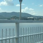 Photo of Macau Tower Convention & Entertainment Centre