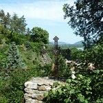 Photo de Le Jardin d'Eden