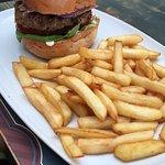 Φωτογραφία: Freshness Lunch Cafe