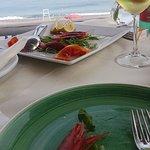 Flamingo Beach Φωτογραφία