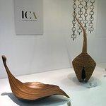 ภาพถ่ายของ The Support Arts and Craft International Centre