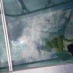 Oryukdo Skywalk Φωτογραφία