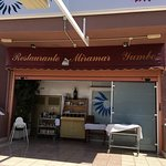 Foto de Restaurante Miramar Yumbo