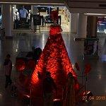 Foto de Forum Celebration Mall