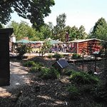 Photo of Kinderboerderij Otterspoor