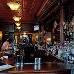 Kitty Hoynes Irish Pub & Restaurant照片