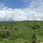 Photo of Akiyoshidai Karst Observatory