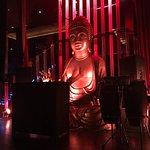 Buddha-Bar Marrakech Photo