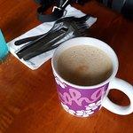 cofee (small)