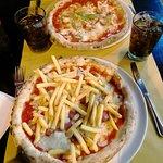 Foto di Pizza Forum