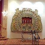 Zdjęcie Royal Palace Music-Hall Adam MEYER