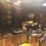 ภาพถ่ายของ La Viet Coffee
