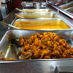 Photo of Samy's Curry