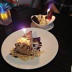 The Keg Steakhouse + Bar Mansion Foto