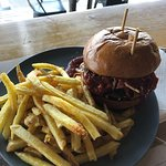 Foto di Foodlab