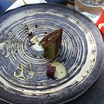 Foto van Sushi bar Marinela