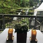 Ledges Hotel foto