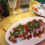 Φωτογραφία: Tuk Tuk Thai Street Food