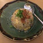 Foto de Sushi Zanmai - Gurney Paragon Mall